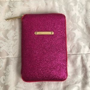 Juicy couture tablet case
